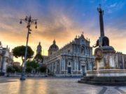 Catania | Eccellenze Sicilia