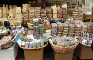 prodotti di siracusa