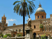 Palermo | Eccellenze Sicilia