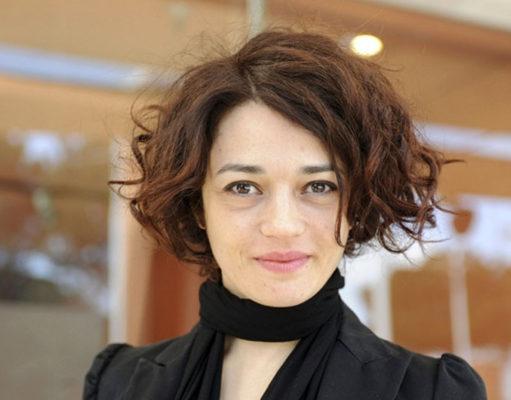 Carmen Consoli, personaggi siciliani