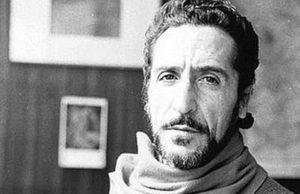 Giuseppe Fava, personaggi siciliani