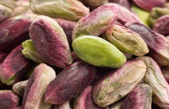 pistacchio-di bronte