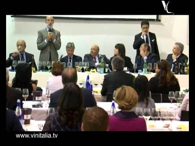 Conferenza stampa Trapani