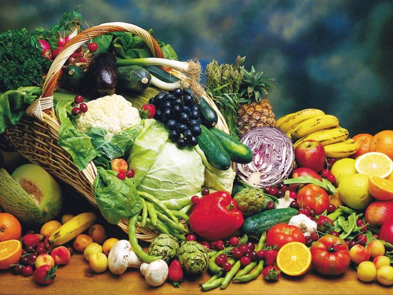 Agroalimentare: fattore vincente dell'economia siciliana