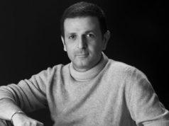Carlo Alberto Terranova | Siciliani nel mondo