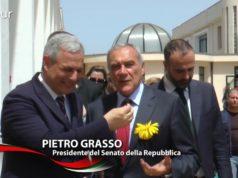 Siciliani famosi di ieri e di oggi: il contributo di Eccellenze Siciliane