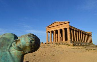 Siti Unesco italiani: sei sono in Sicilia|Eccellenze Sicilia|
