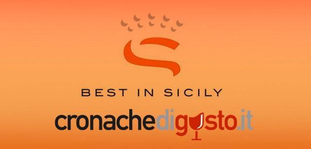 Best in Sicily al Teatro Massimo di Palermo:dodici le categorie di eccellenza tra food, beverage e idee innovative.