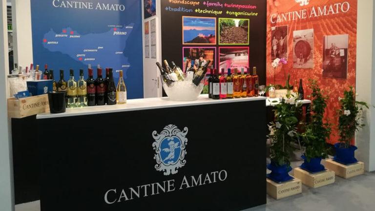 Cantine Amato