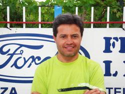 Franco Lembo